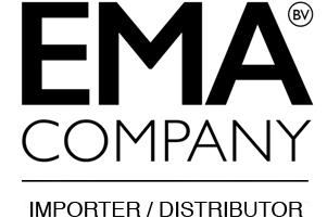 EMA Company
